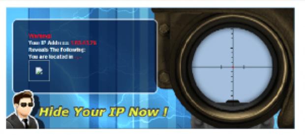 Download Auto Hide IP Free
