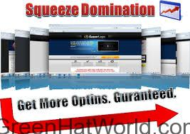 Download Squeeze domination Free