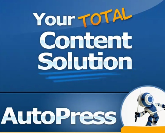 Download Autopress Pro Building Tools Free
