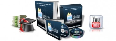 Download CPA Blaster Software Free