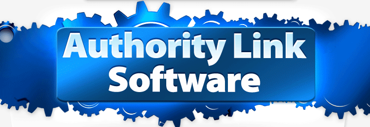 Download Authority Link Software Free