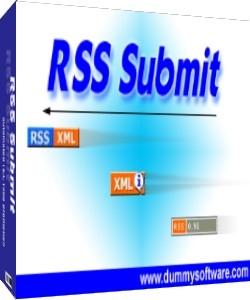 Download K Soft RSS Submit Free