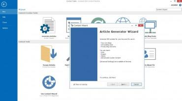 Download SEO Content Machine Version 4 Full Free