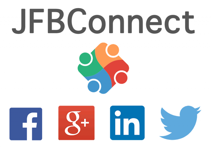 Download – JFBConnect v.5.1.2. for joomla 2.5