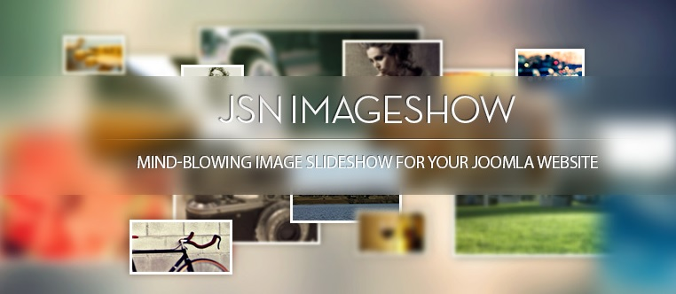 Download JSN ImageShow PRO v.4.8.0 for joomla 2.5-3.x