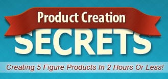 Download Jason Fladlien Product Creation Eclass BONUSES