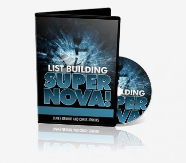 Download List Building Super Nova Free