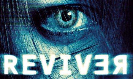 Reviver – Responsive Multipurpose VirtueMart Theme