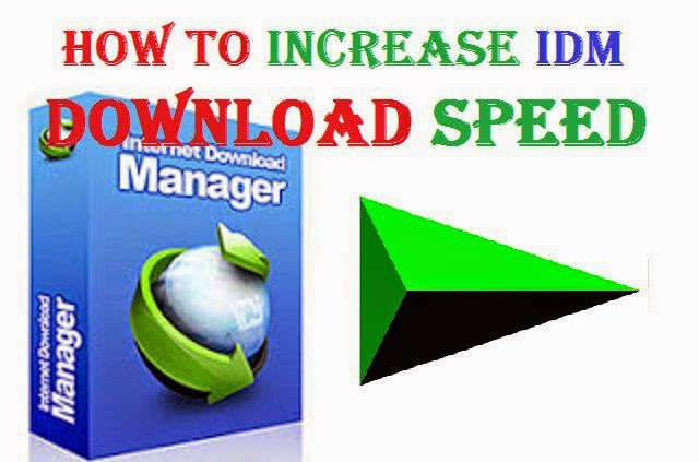 How to Speed Up IDM | IDM Optimizer Download