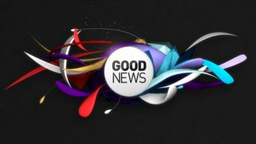 Goodnews v5.3 – Responsive WordPress News/Magazine