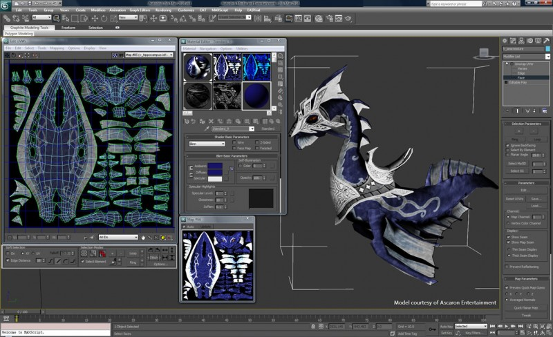 Download 3ds Max Introduction Video Tutorial Free